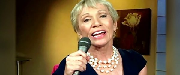Shark-Tank39s-Barbara-Corcoran-on-Bootstrapping-a-Growing-a-Business