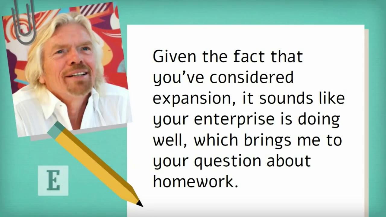 Richard-Branson39s-5-Steps-for-Startup-Success