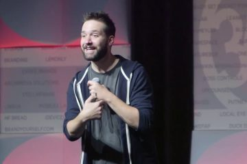 Reddit-Co-Founder-Alexis-Ohanian-Don39t-Be-Fooled-by-the-Glamorous-Trappings-of-Entrepreneurship