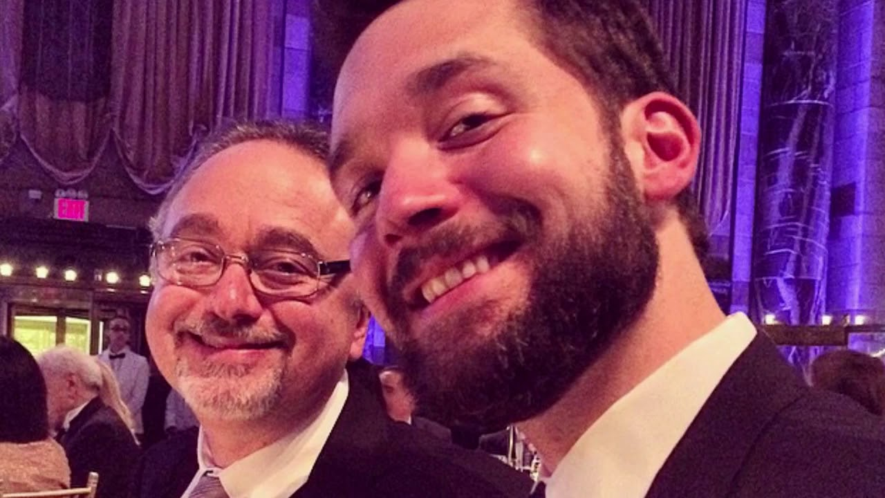Reddit39s-Alexis-Ohanian-on-How-to-Learn-the-Market-for-Your-New-Business
