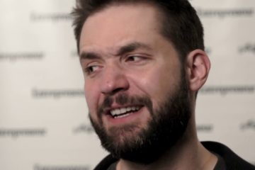 What-Reddit-Co-Founder-Alexis-Ohanian-Learned-From-Working-at-Pizza-Hut