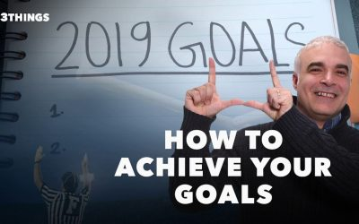 3-Quick-Tips-for-Achieving-Your-Goals