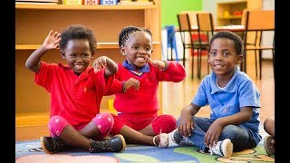 How-a-Nonprofit-is-Helping-Thousands-of-African-Children-From-Cradle-to-Career
