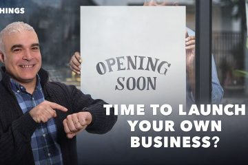 Is-It-Time-to-Launch-Your-Own-Business