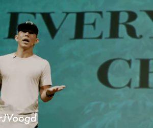 The-New-Era-of-Entrepreneurship-Peter-Voogd-Keynote-Speech