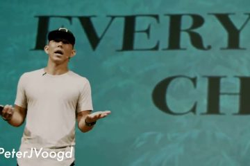 The-New-Era-of-Entrepreneurship-Peter-Voogd-Keynote-Speech
