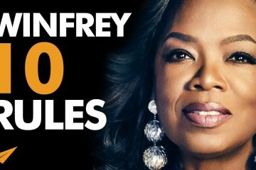 Another-Oprah-Winfrey-Top-10-Rules-for-Success