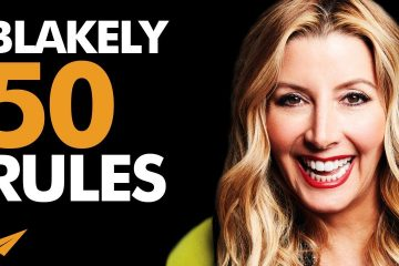HOW-Sara-Blakely-Became-a-BILLIONAIRE-SPANX-Founder-Top-50-Rules