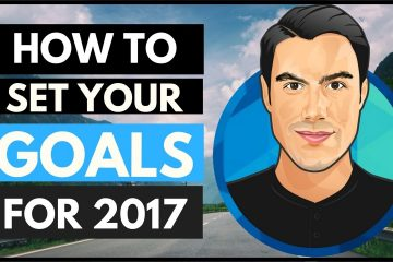 How-to-Set-and-Achieve-Your-2017-Goals