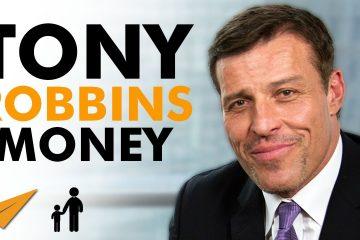 Tony-Robbins-Money-Master-the-Game-MentorMeTony