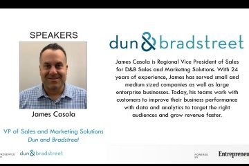 Webinar-Tips-and-Tools-for-Better-Managing-Lead-Flow-and-Converting-Sales