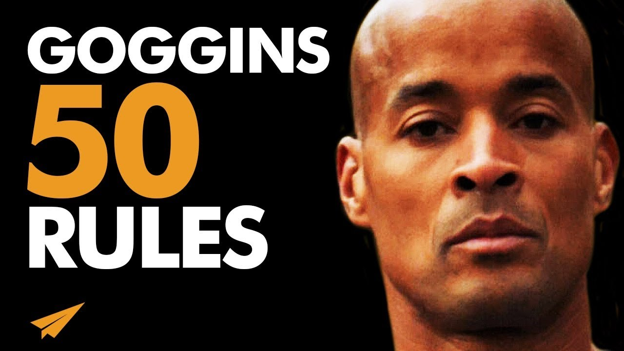1-Hour-of-David-Goggins-Motivation-HARD-WORK-DISCIPLINE-and-FOCUS