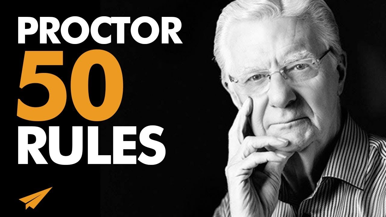 Bob-Proctors-Ultimate-GUIDE-to-SUCCESS-Law-of-Attraction-Paradigm-Shift