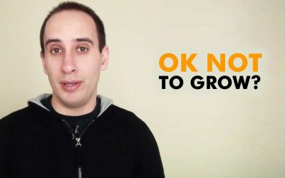 Business-Growth-Is-it-OK-not-to-grow-your-business