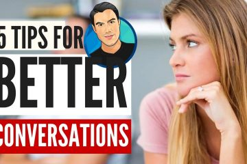 Communication-Hacks-5-Tips-for-Better-Conversations