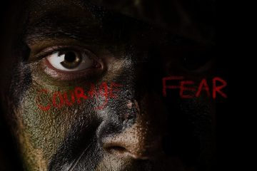 Courage-V-Fear-Motivational-Speech-To-Overcome-FEAR