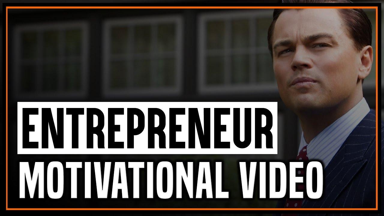 Entrepreneur-Best-Motivational-Video-for-Entrepreneurs