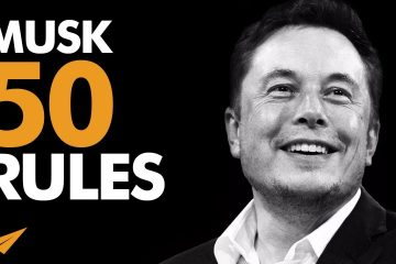 HOW-Elon-Musk-Became-One-of-the-Worlds-RICHEST-Men-Top-50-Rules