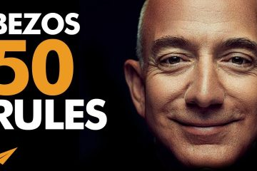 HOW-Jeff-Bezos-Became-The-Worlds-RICHEST-MAN