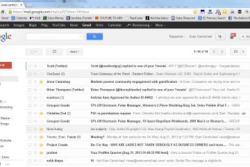 How-I-use-Gmail-to-boost-my-productivity