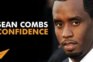 How-to-Build-BULLETPROOF-Confidence-like-Sean-Diddy-Combs-Breakdowns