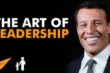 How-to-MASTER-the-Art-of-LEADERSHIP-Tony-Robbins-MentorMeTony