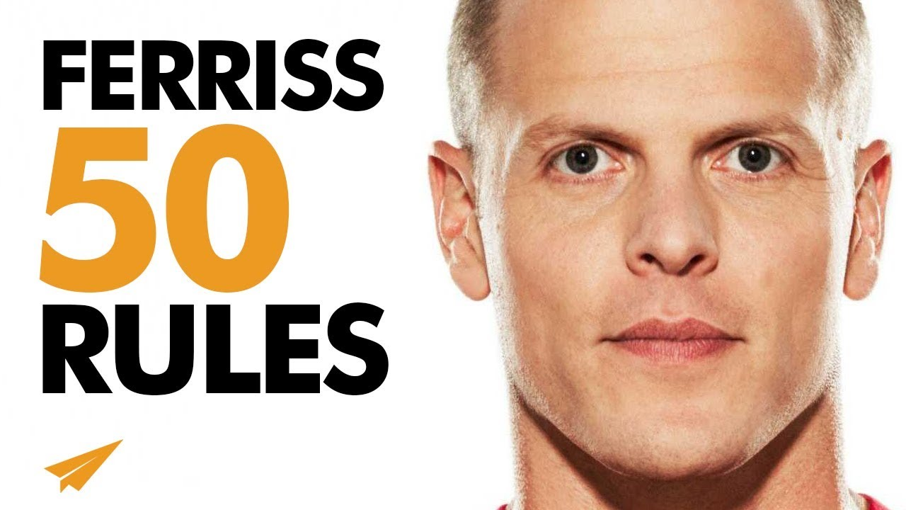 How-to-Master-ANY-SKILL-Completely-Change-Your-LIFE-Tim-Ferriss