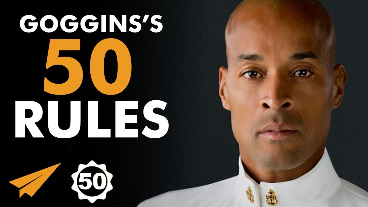 Its-so-EASY-to-Be-GREAT-Today-Because-MOST-People-are-WEAK-David-Goggins
