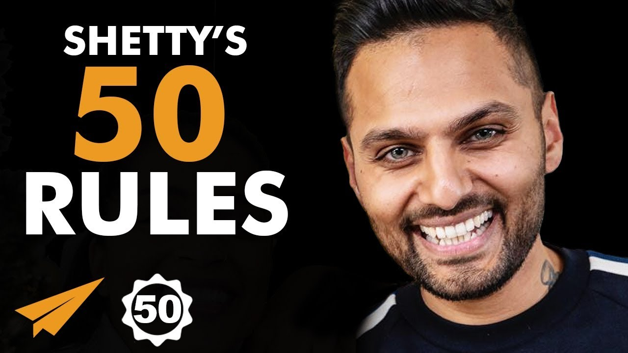 Jay-Shettys-Top-50-Rules-for-Success-@JayShettyIW
