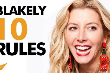 RAGS-to-RICHES-Story-of-the-Founder-of-SPANX-Sara-Blakely