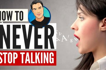 Talk-Forever-How-to-Never-Run-Out-of-Things-to-Say