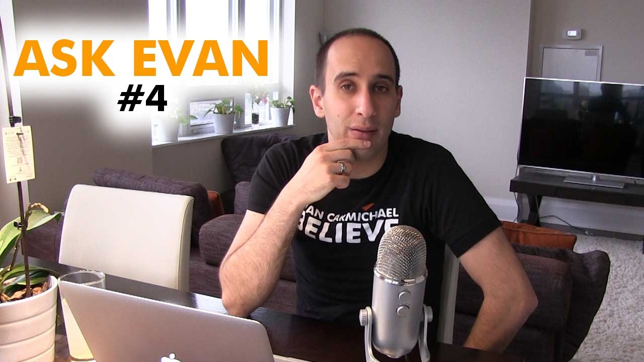 The-Ask-Evan-Show-4-mentoring-time-management-better-writing-email-overload-missions