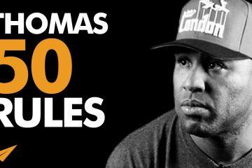 The-BEST-MOTIVATIONAL-Speeches-EVER-Eric-Thomas
