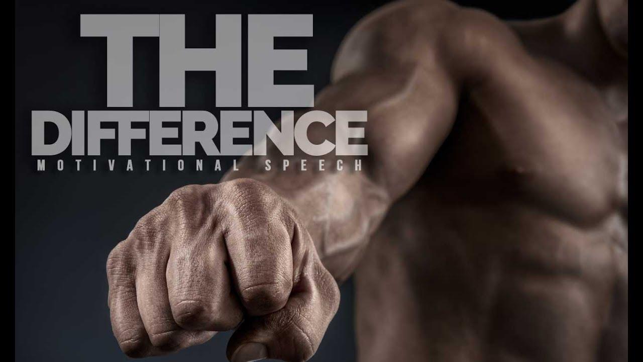 The-Difference-Between-Success-Failure-Motivational-Speech