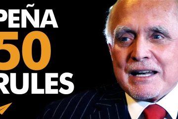 The-Ultimate-GUIDE-to-SUCCESS-The-50-Billion-Man-MOTIVATION-Dan-Pena