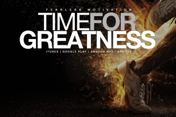 Time-For-Greatness-Epic-Motivational-Speech