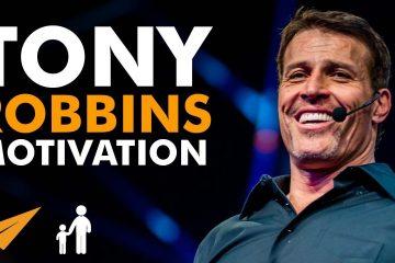 Tony-Robbins-MOTIVATION-for-success-MentorMeTony