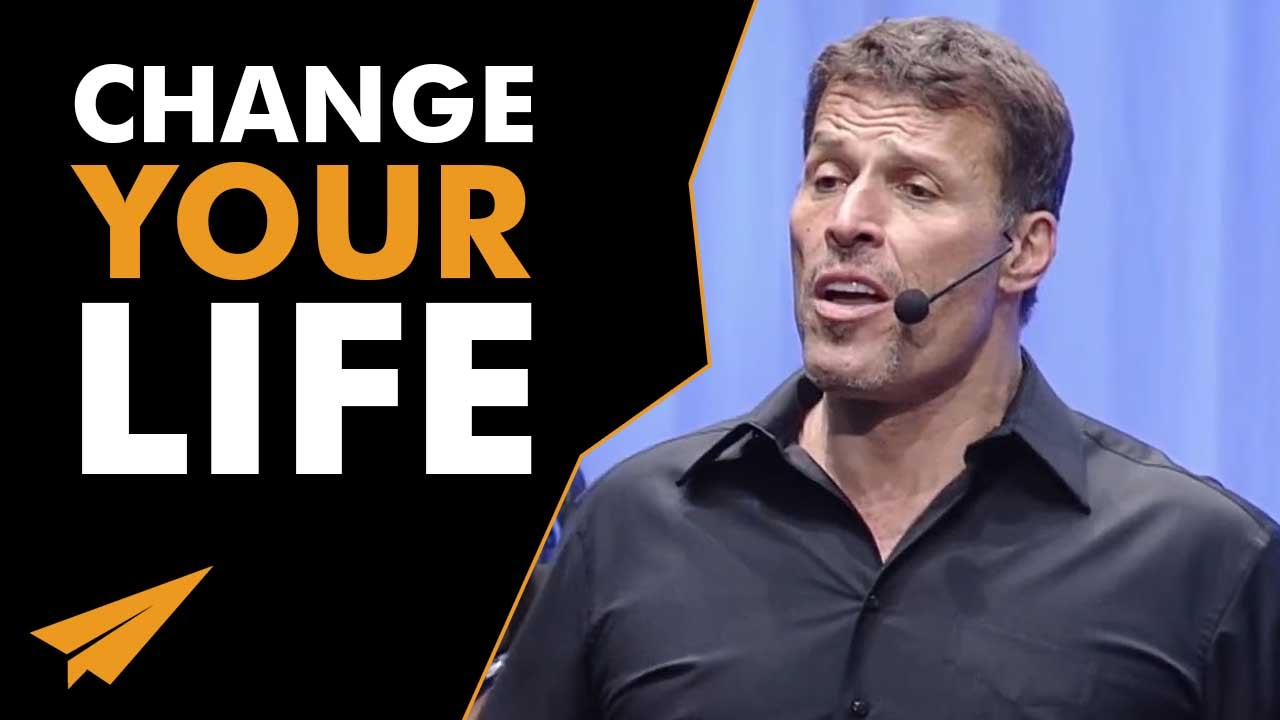 Tony-Robbins-The-ONLY-Thing-that-Will-Change-Your-Life