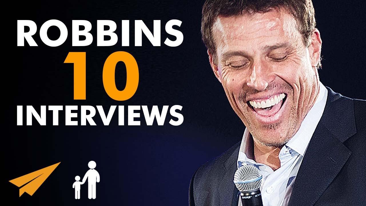 Tony-Robbins-Top-10-Interviews-MentorMeTony