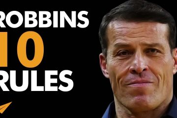 Tony-Robbinss-Top-10-Rules-For-Success-Volume-2-@TonyRobbins