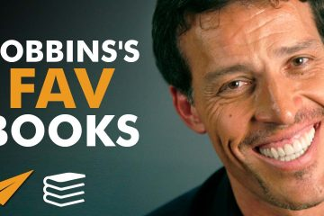 Tony-Robbinss-Top-Book-Recommendations-FavoriteBooks