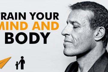 Train-Your-MIND-and-BODY-with-the-BEST-Tony-Robbins-Exercises-MentorMeTony