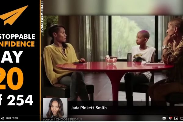 Unstoppable-Confidence-Jada-Pinkett-Smith-Day-20-of-254