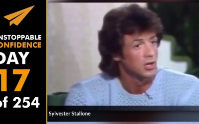 Unstoppable-Confidence-Sylvester-Stallone-Day-17-of-254