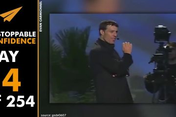 Unstoppable-Confidence-Tony-Robbins-Day-14-of-254