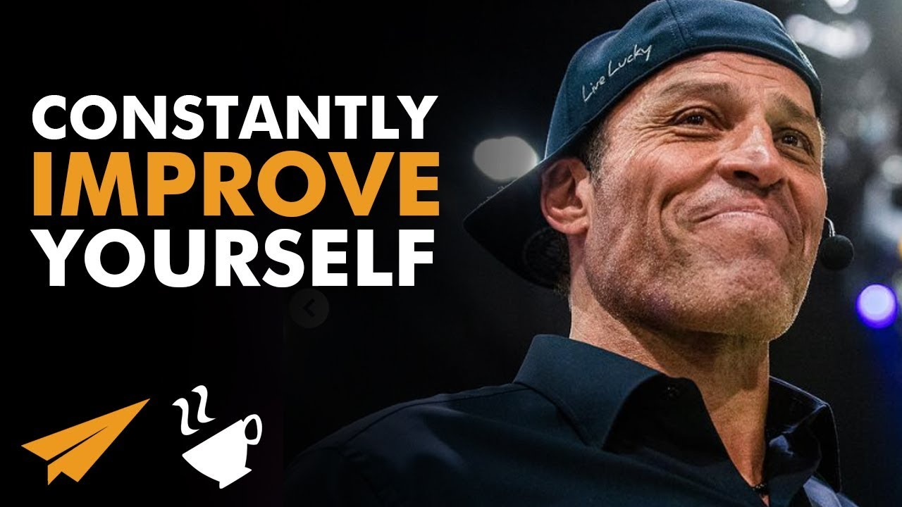 You-Cant-be-EXTRAORDINARY-With-Standard-EDUCATION-Tony-Robbins