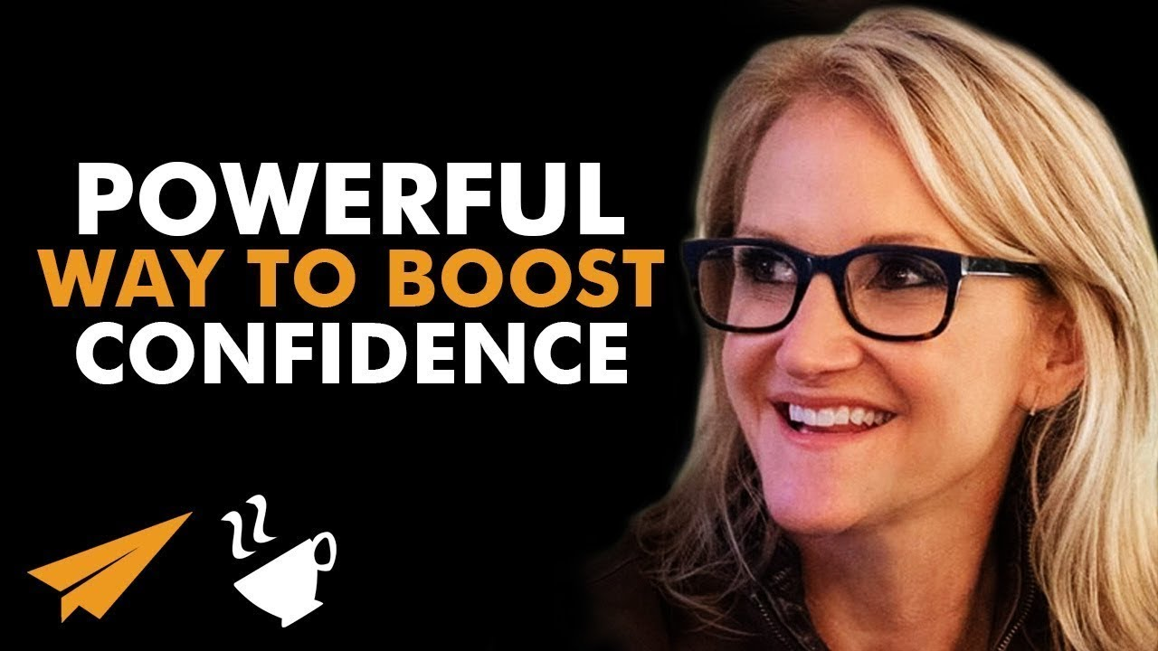 Your-Idea-of-CONFIDENCE-is-a-LIE-Heres-the-TRUTH...-Mel-Robbins-@melrobbins