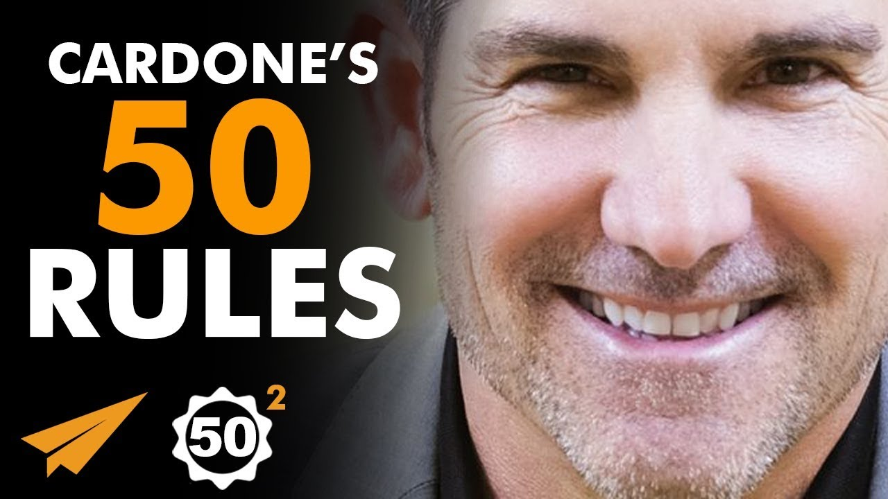ADHD-Drug-Abuse-Almost-Dying-to-500-Million-Man-Grant-Cardones-Top-50-Rules-Success