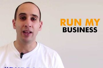 Business-Plan-Is-there-a-company-that-will-run-my-business-for-me