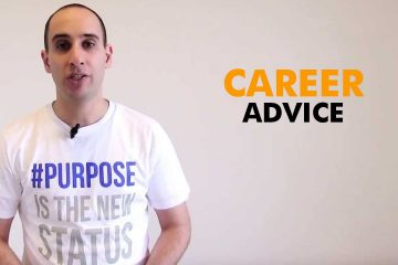 Career-Advice-Should-I-do-what-Im-good-at-or-what-Im-passionate-about